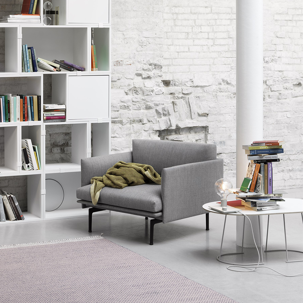 muuto airy table medium off white lifestyle 01 1000