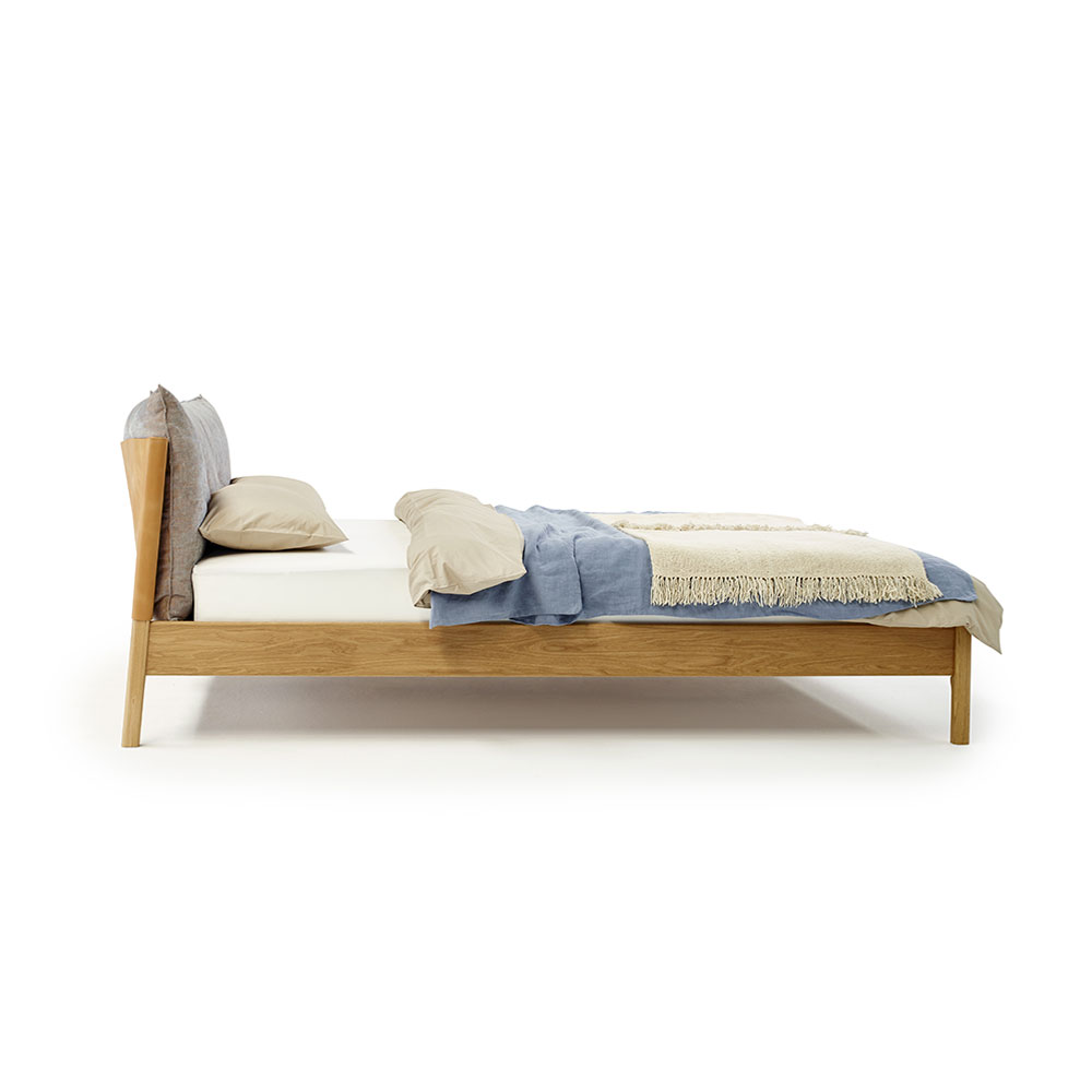 moeller design liv bed oak side 1000