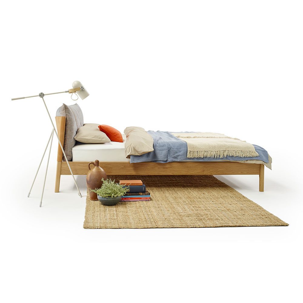 moeller design liv bed oak lifestyle 12 1000