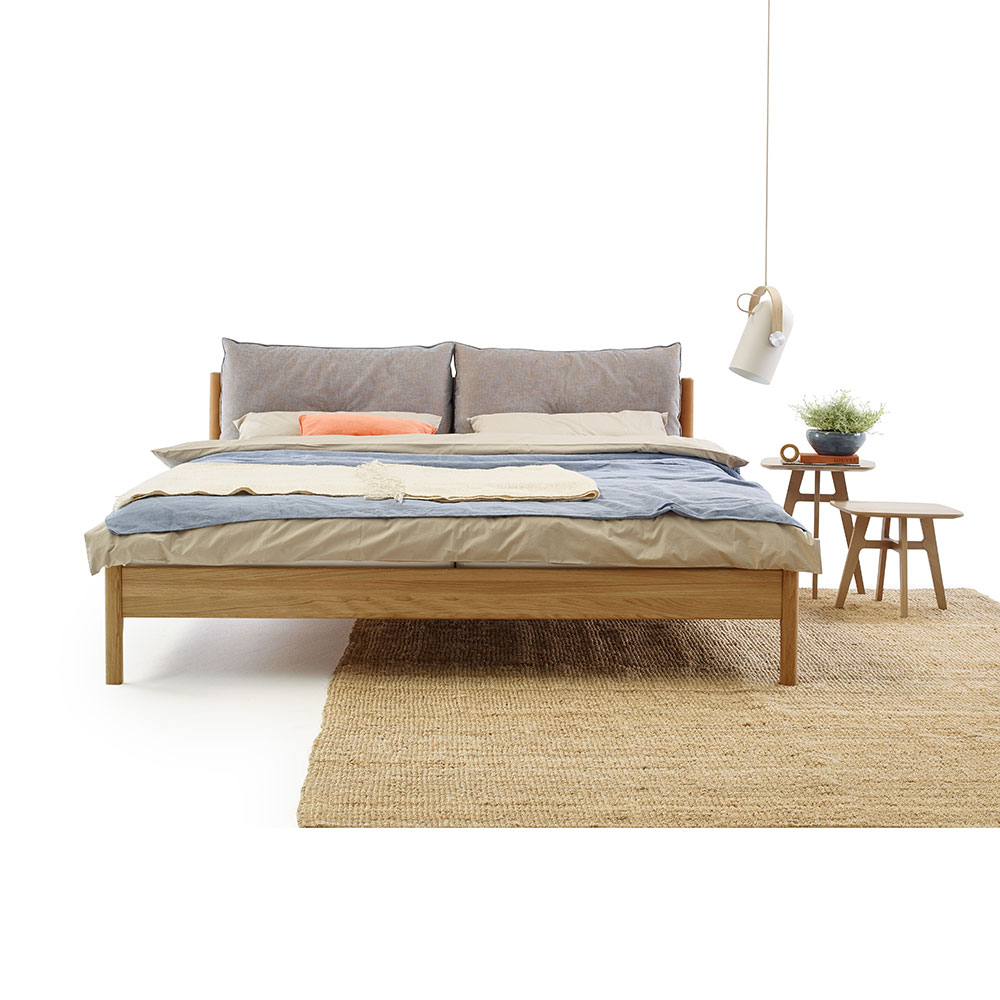 moeller design liv bed oak lifestyle 04 1000