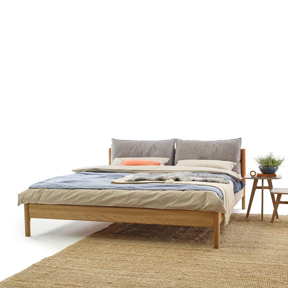 moeller design liv bed oak lifestyle 05 1000