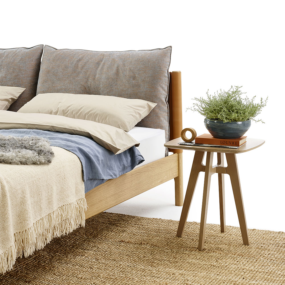 moeller design liv bed oak lifestyle 07 1000