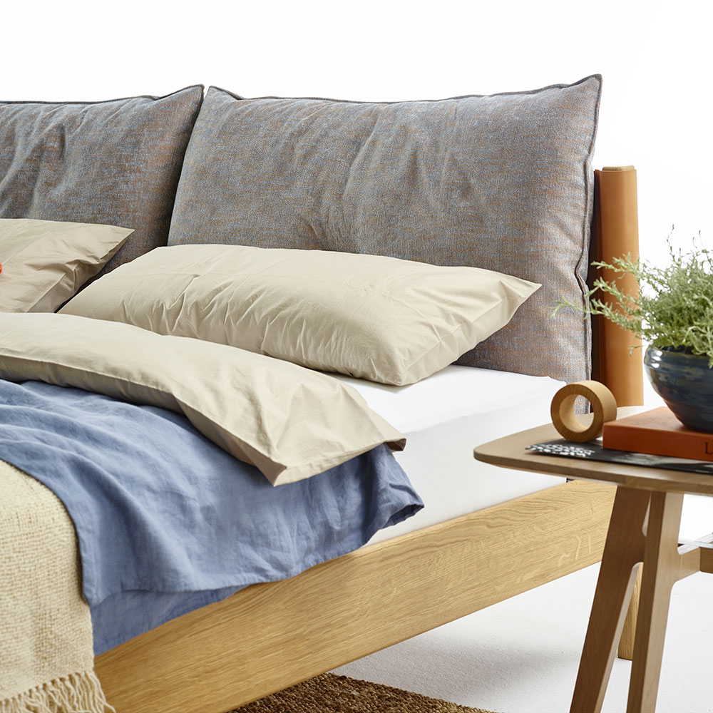 moeller design liv bed oak lifestyle 08 1000
