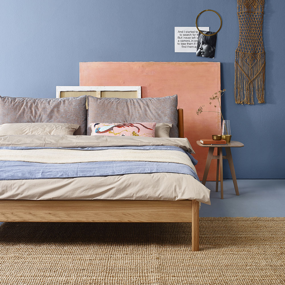 moeller design liv bed oak lifestyle 01 1000