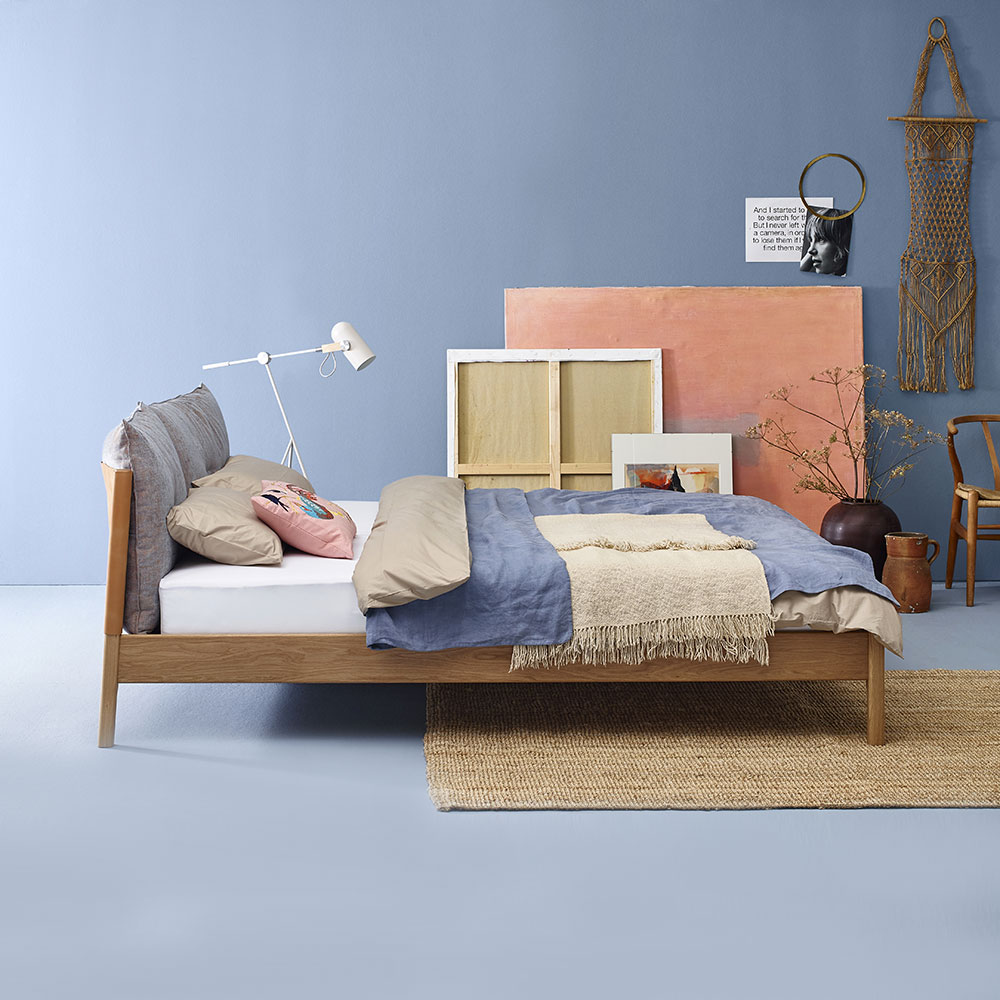 moeller design liv bed oak lifestyle 09 1000