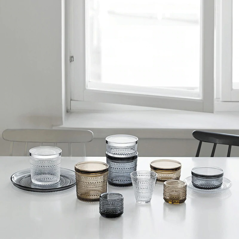 iittala kastehelmi group lifestyle 01 1000