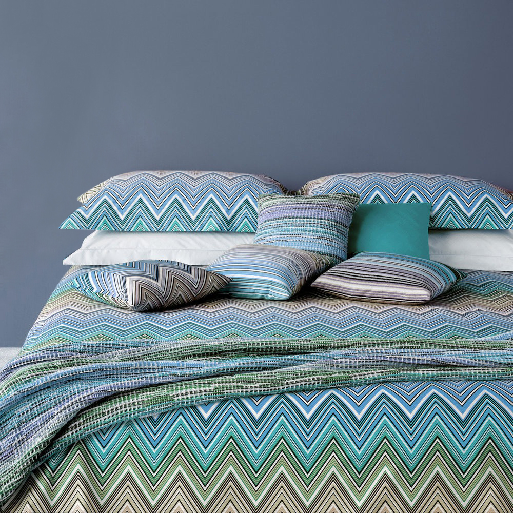 missoni home trevor 170 lifestyle 01 1000