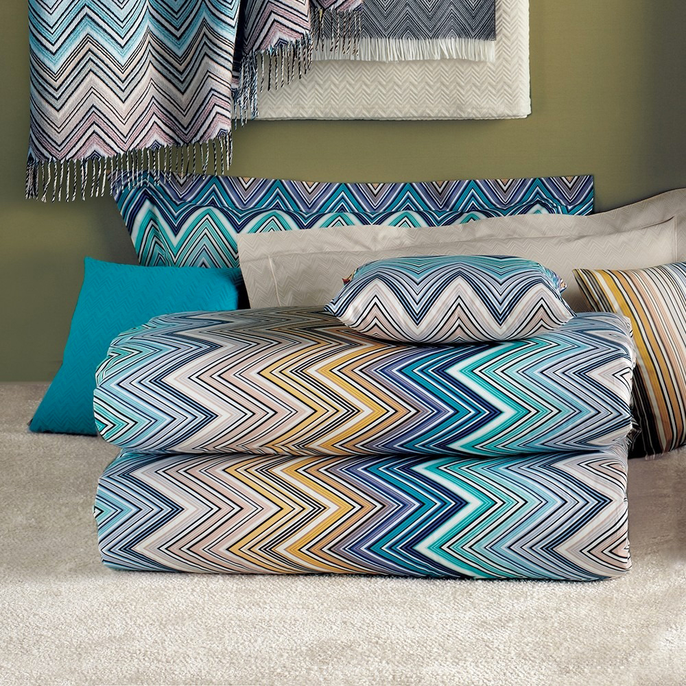 missoni home trevor 170 lifestyle 02 1000