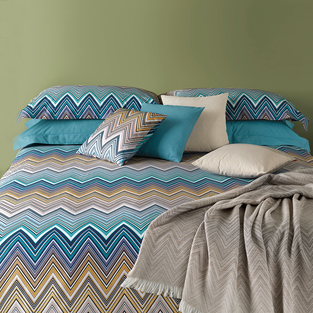 missoni home trevor 170 lifestyle 03 1000