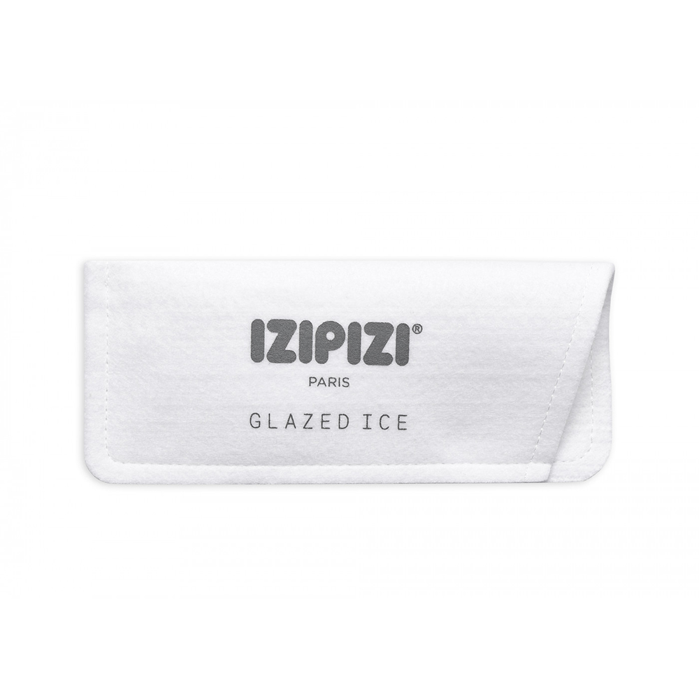 izipizi glazed ice sleeve 1000