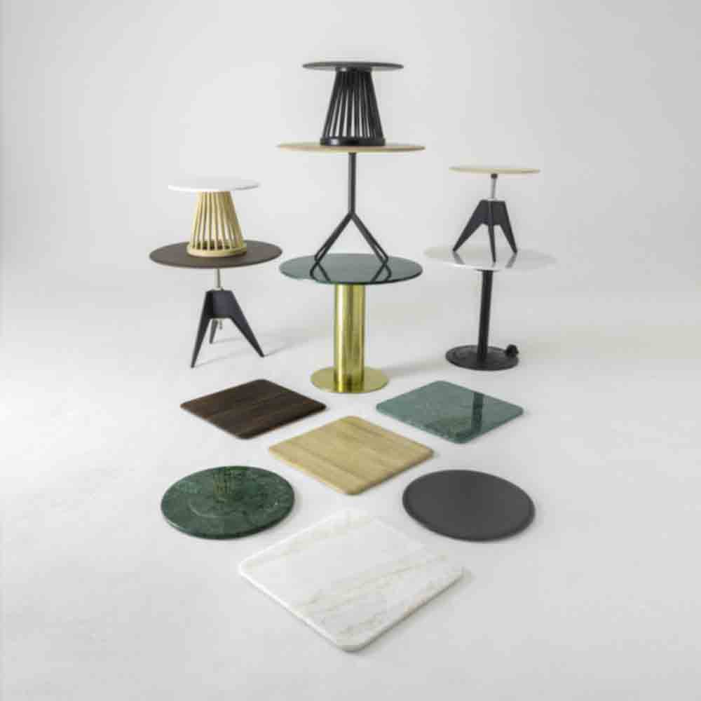 tom dixon table group tops bases 02 1000