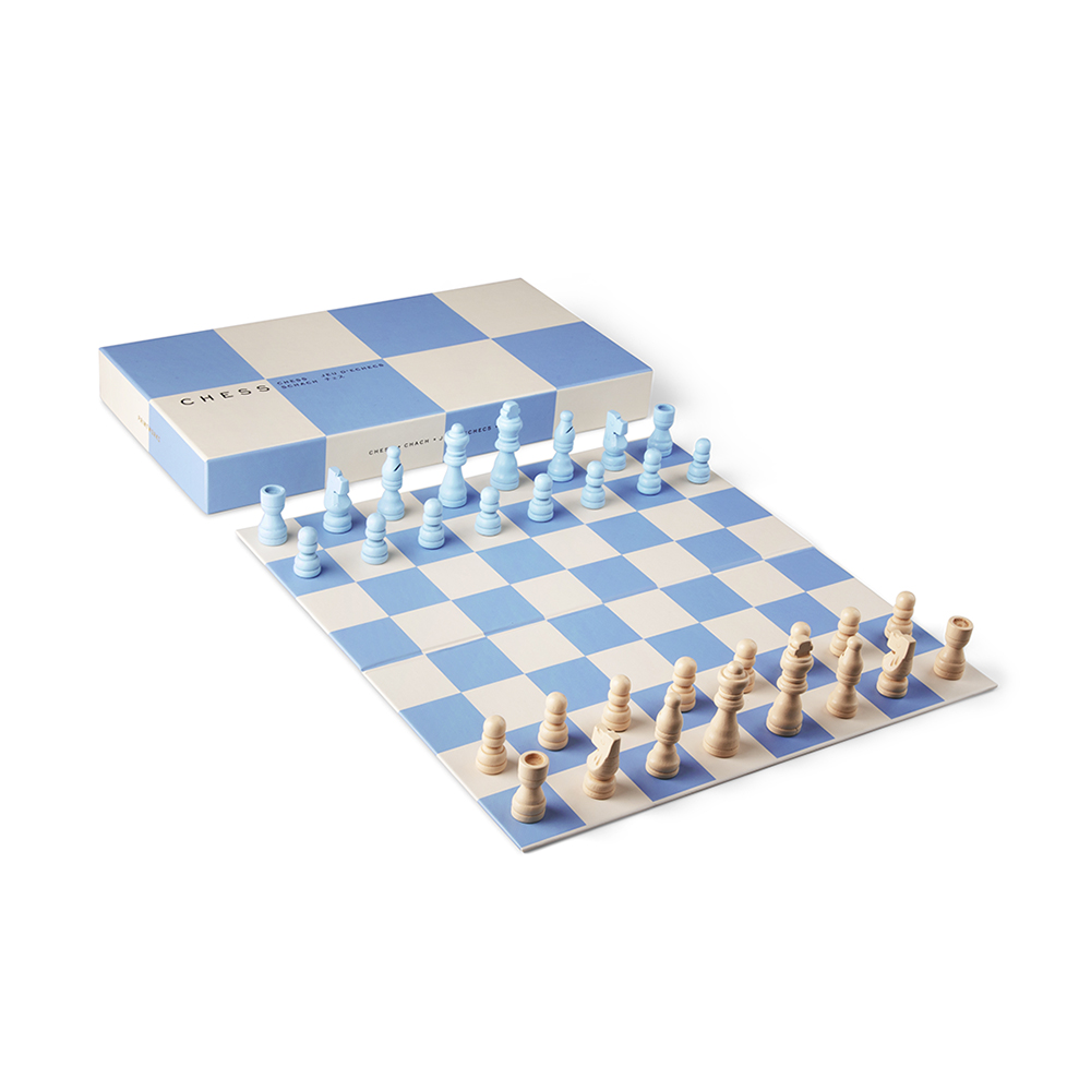 printworks chess open 1000