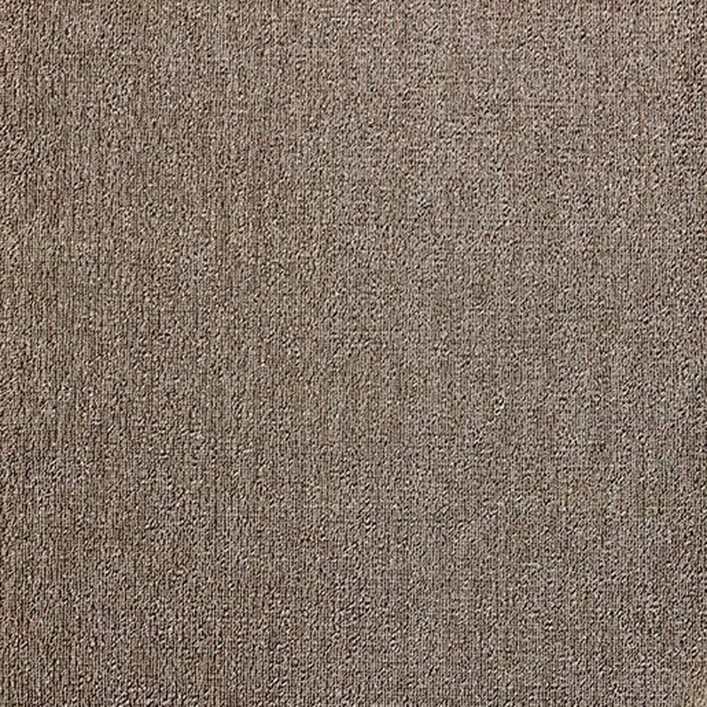 chilewich doormat heathered pebble detail 1000