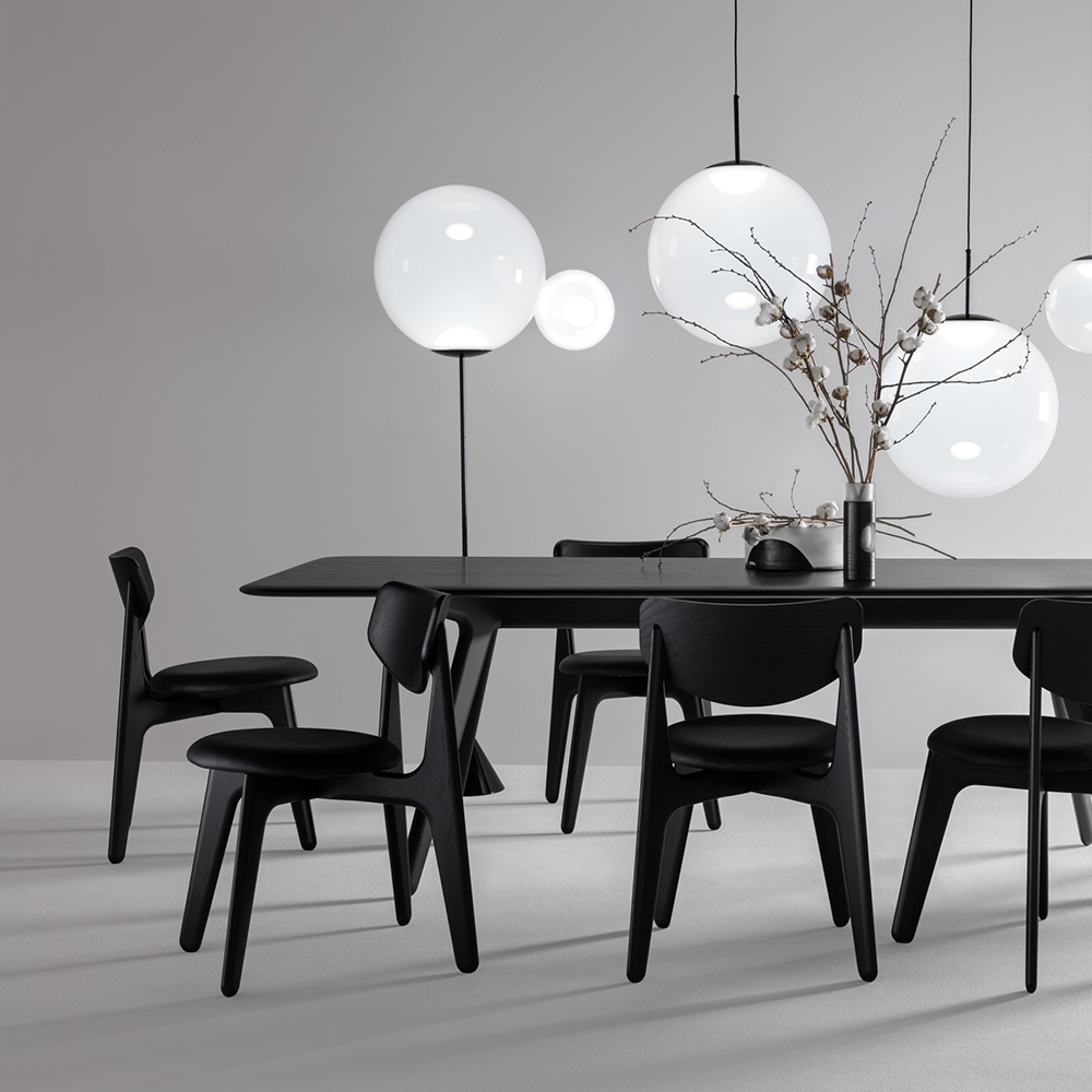 tom dixon slab chair table lifestyle 01 1000