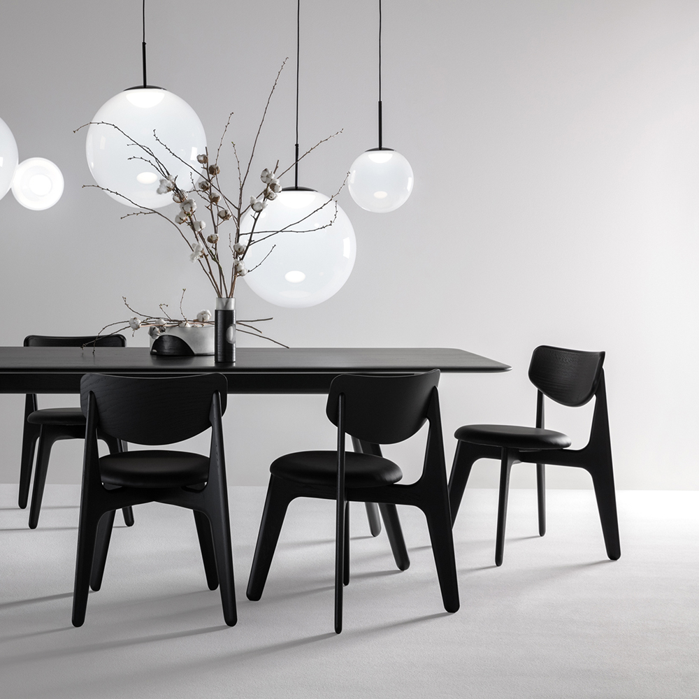 tom dixon slab chair table lifestyle 02 1000