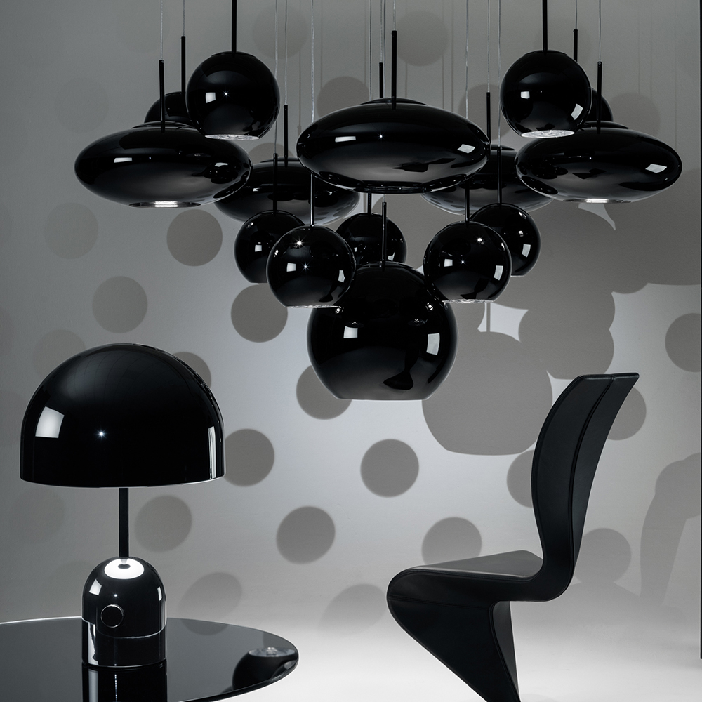 tom dixon black pendant group 02 1000