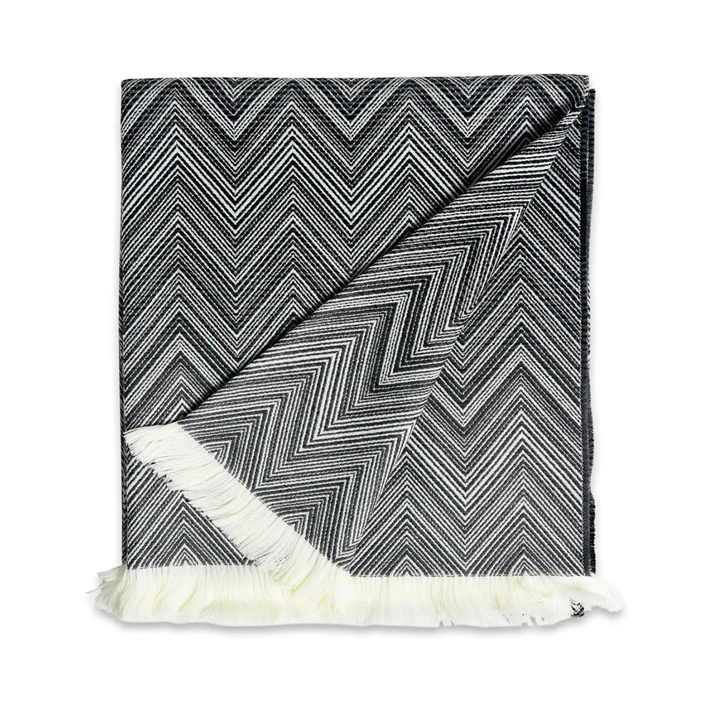 missoni home throw timmy 601 folded 1000