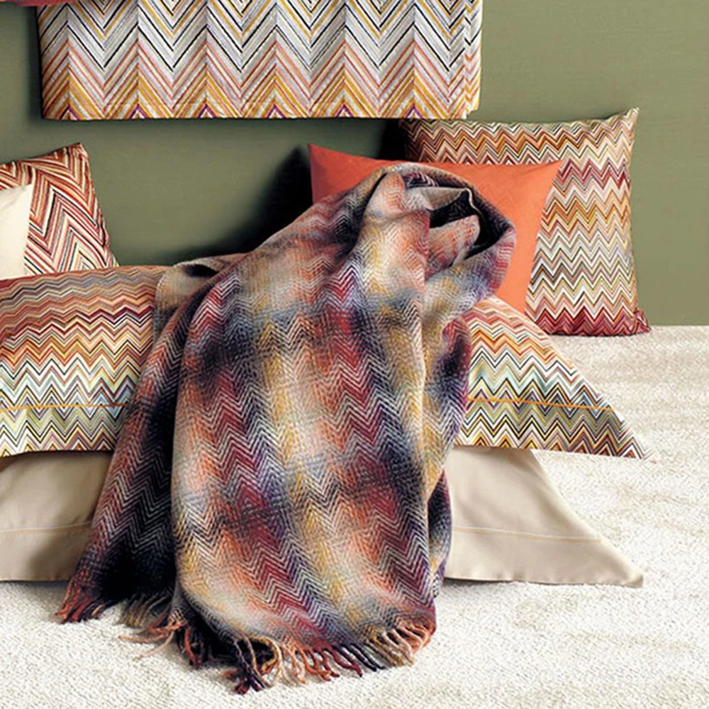 missoni home throw montgomery 160 lifestyle 1000