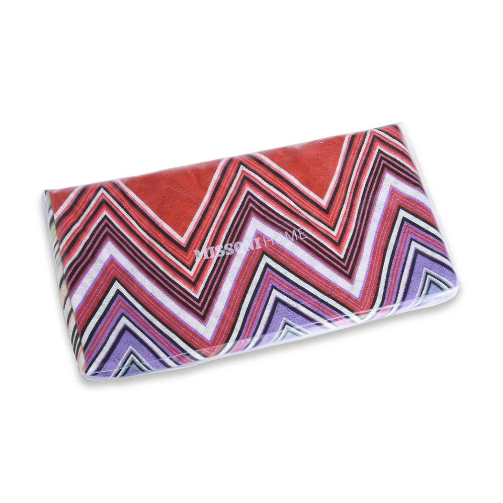 missoni home throw telemaco 159 package 1000