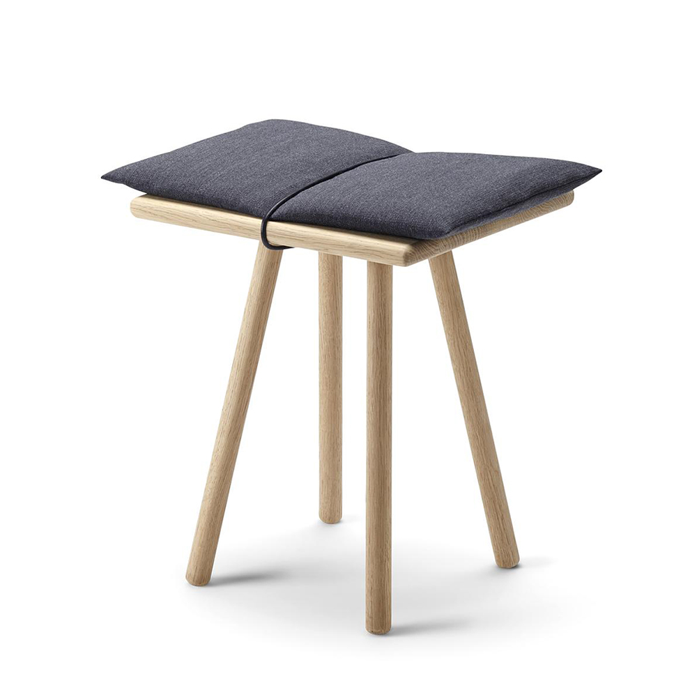 skagerak georg stool oak 01 1000