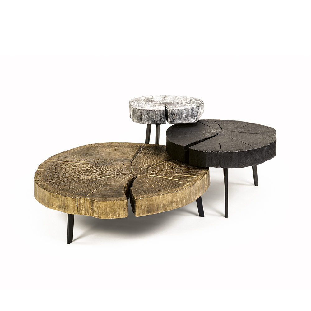 janua stomp table bc05 raw 80 black 40 silver 30 group 01 1000