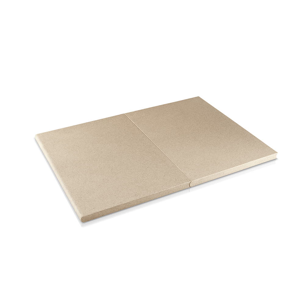 eva solo green tool double up cutting boards open 1000