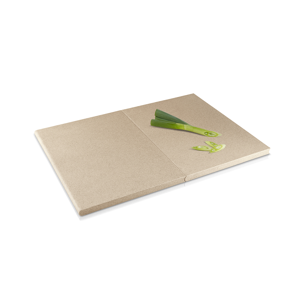 eva solo green tool double up cutting boards open 02 1000