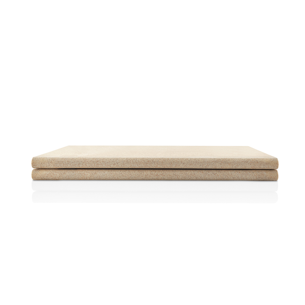 eva solo green tool double up cutting boards stack 01 1000