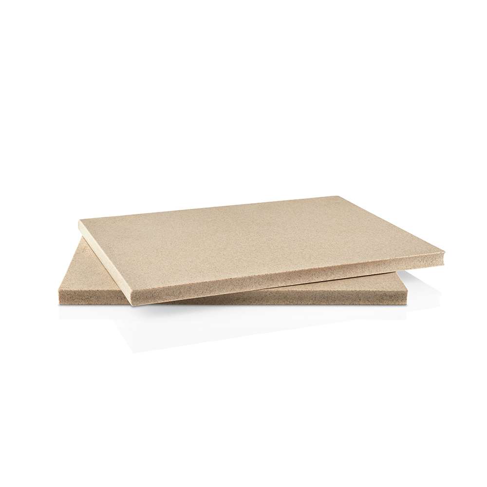 eva solo green tool double up cutting boards stack 02 1000