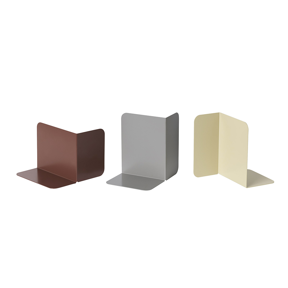 muuto compile bookend group 1000