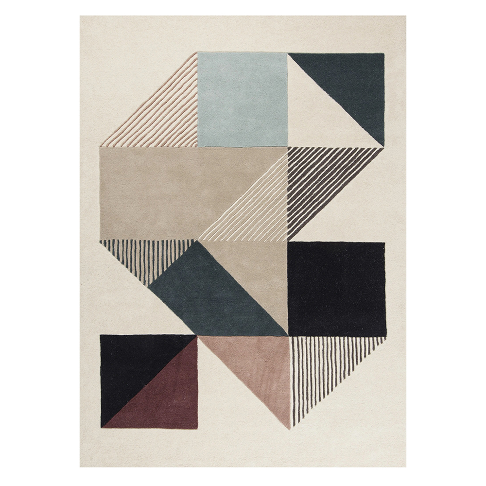 linie design rug mikill mixed 200x300 1000