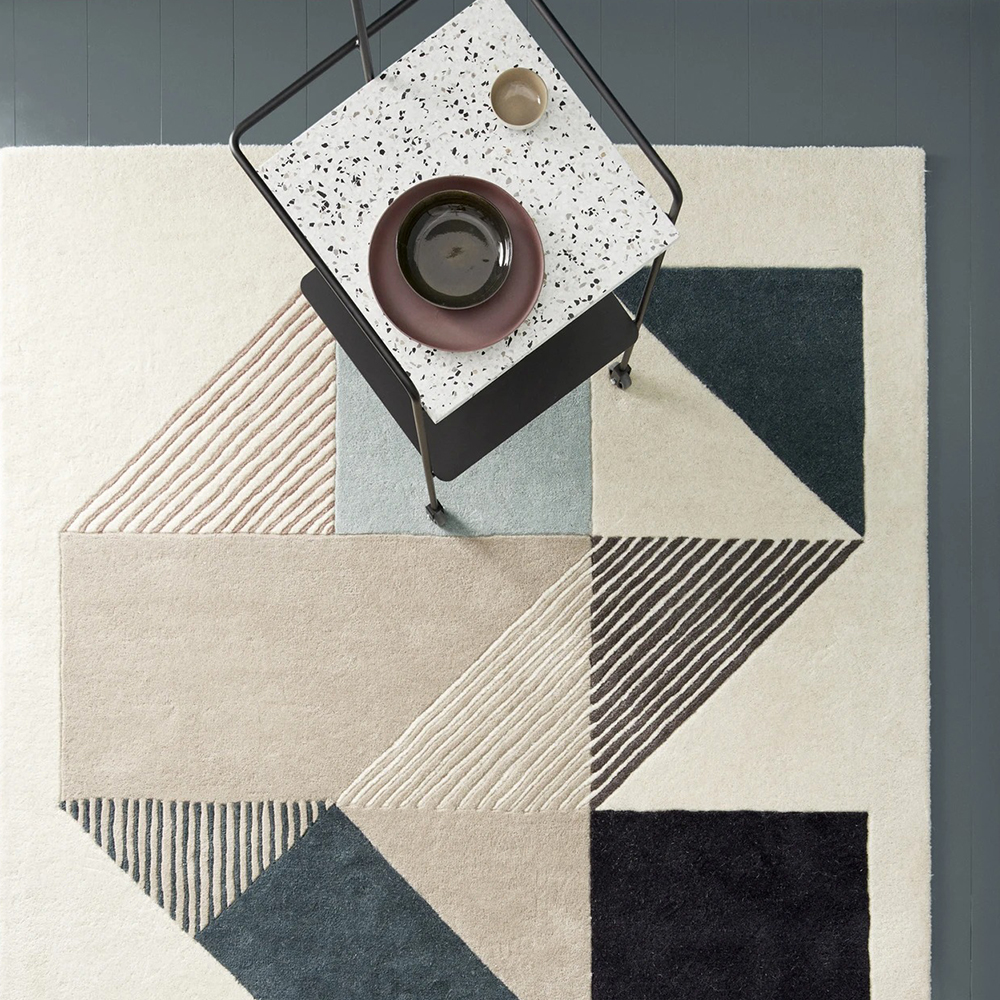 linie design rug mikill mixed lifestyle 02 1000