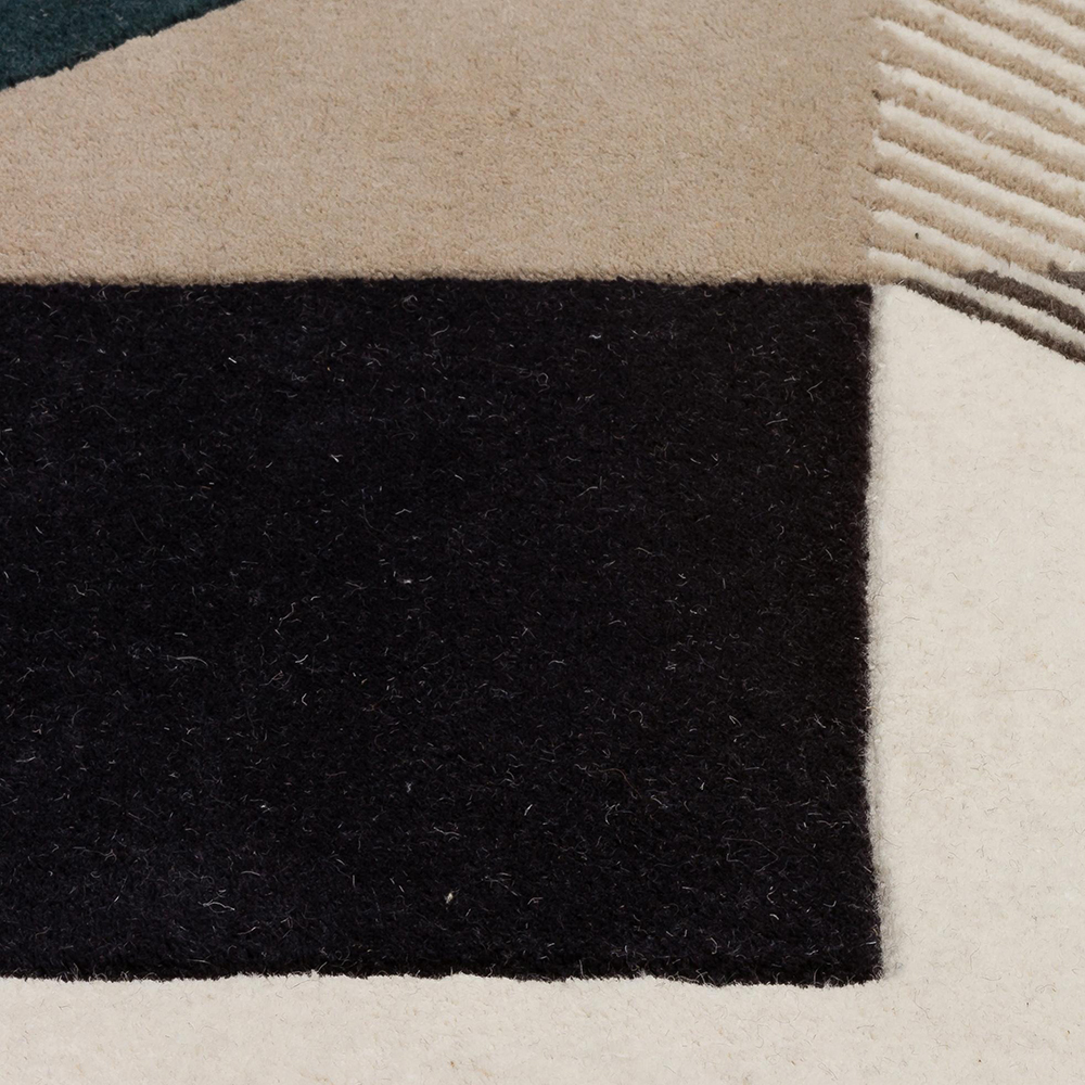 linie design rug mikill mixed detail 01 1000