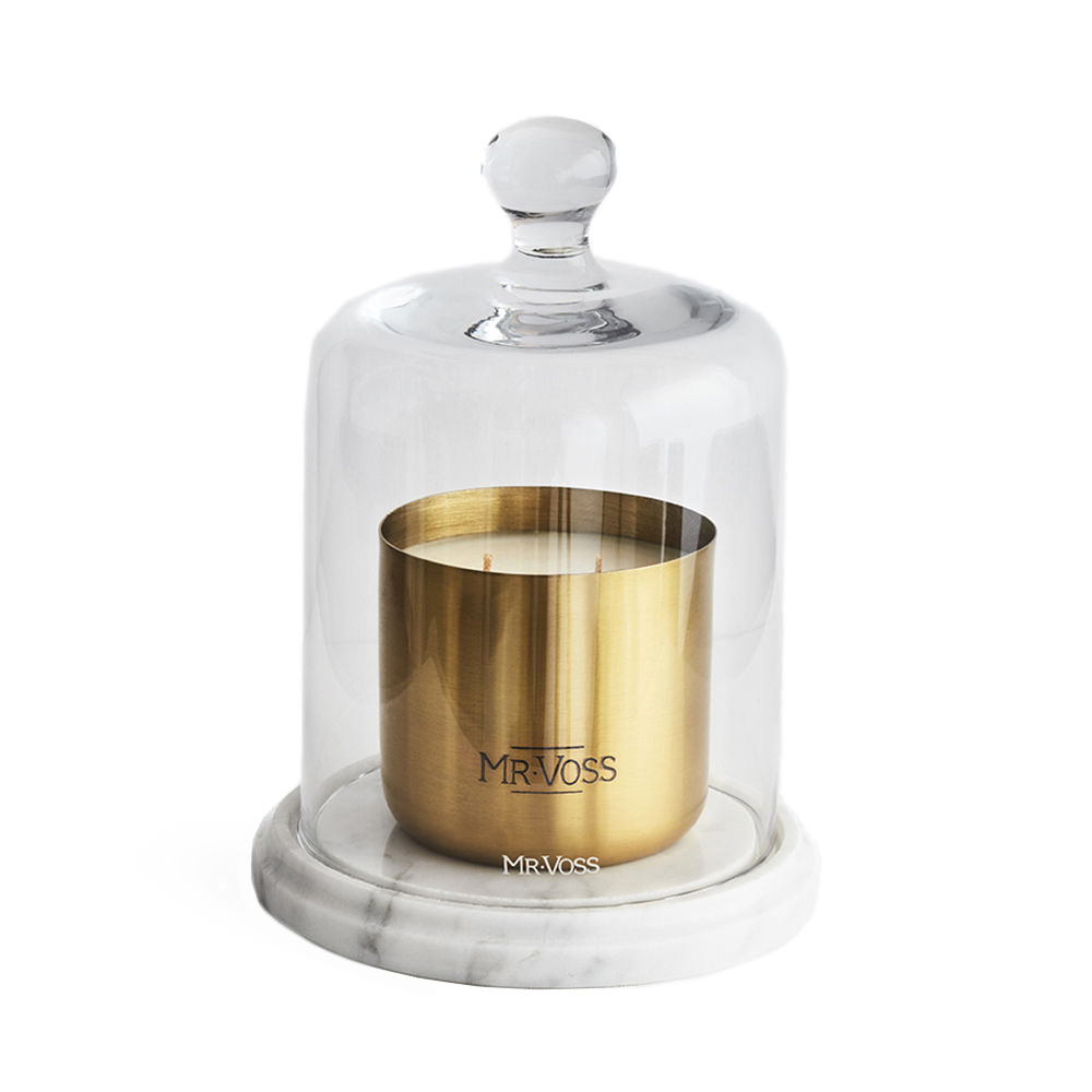 mr voss candle cloche 01 1000