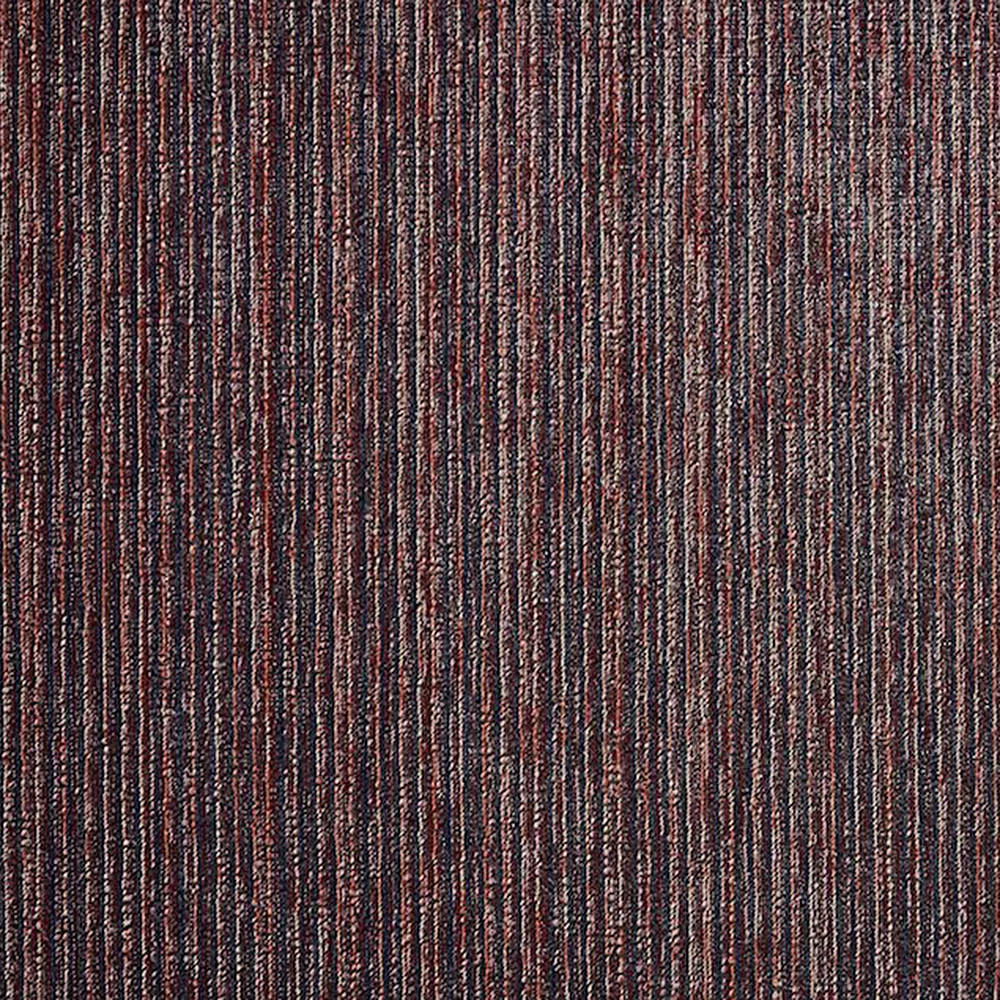 chilewich mat skinny stripe mulberry detail 1000