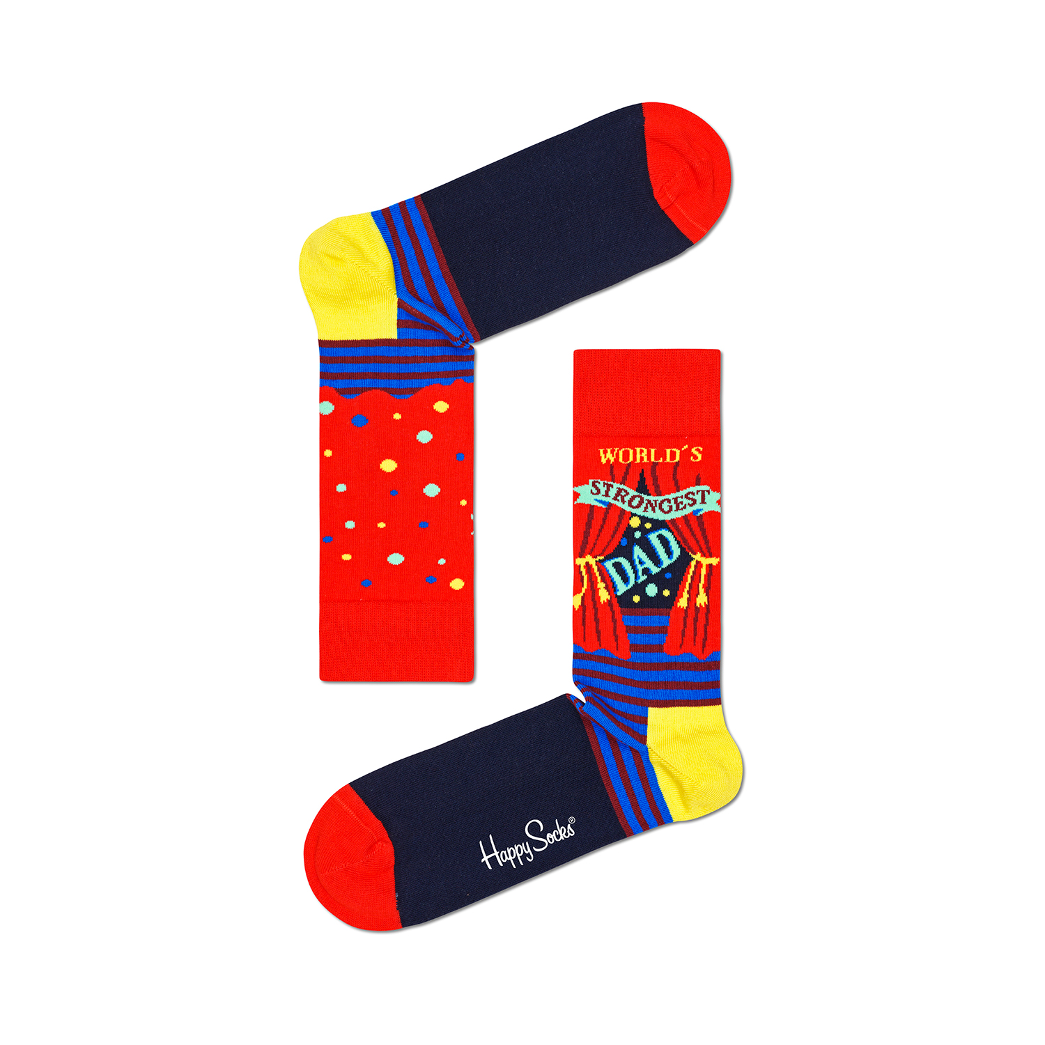 happy socks gift set fathers day 02 1500