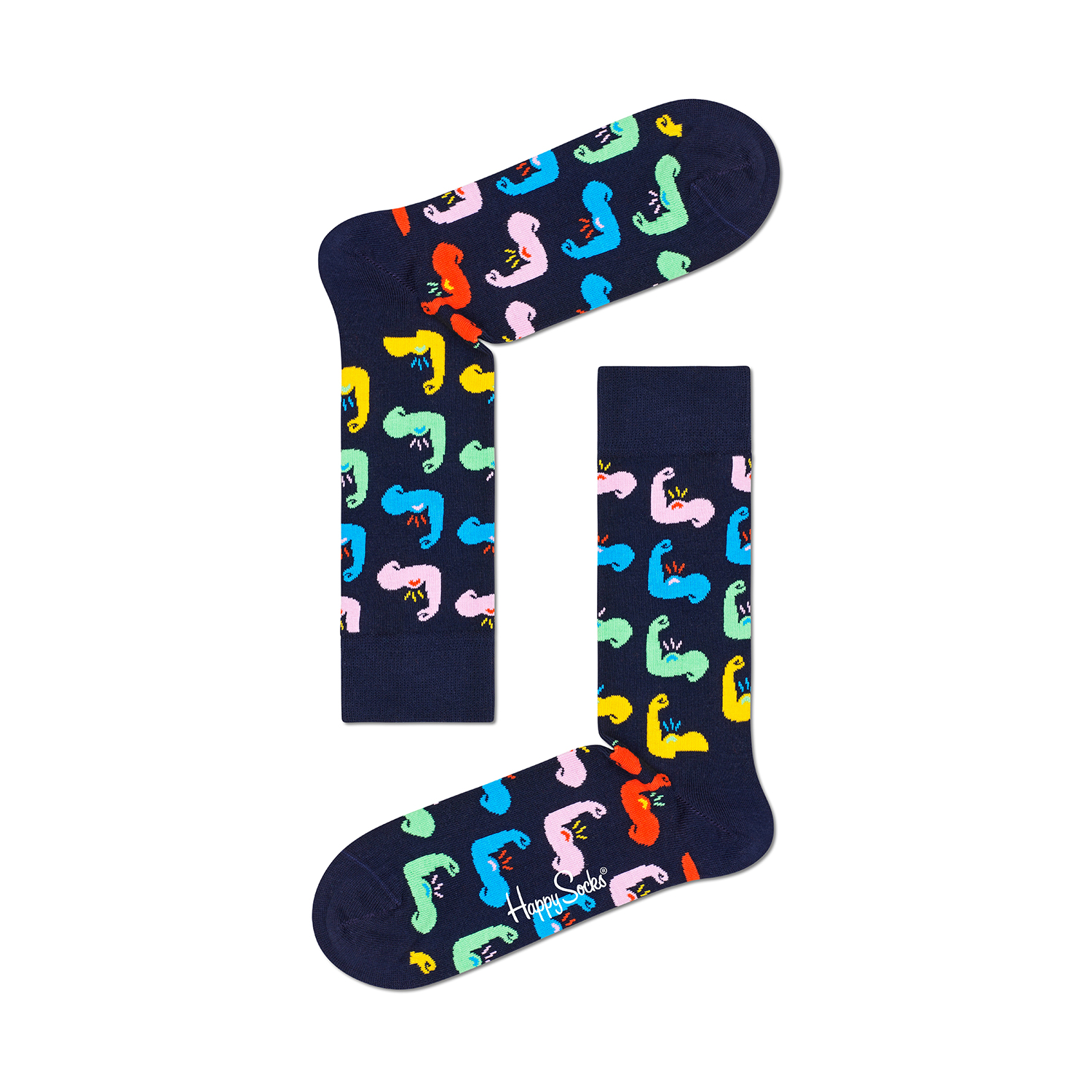 happy socks gift set fathers day 04 1500