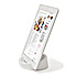 Bosign Tablet Stand White