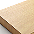 Slab Notebok Wood