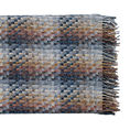 Husky Throw - Missoni