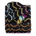 Missoni Vanni Bathrobe