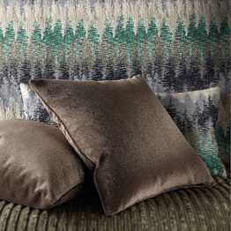 Missoni Home Mahe Cushion Colour 31