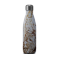 Calcutta Marble Water Bottle