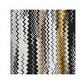Missoni Scarf - browns