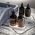 TOm Dixon Soap dispensers