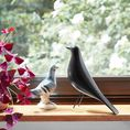 Eames Bird - black