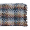 Missoni Husky Throw