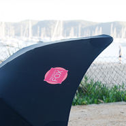 Custom Blunt Umbrella | PROPERTYFOX news from top3 by design