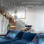 NEW ARRIVALS + NEW MISSONI HOME news from top3 by design