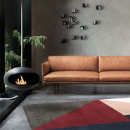 WARM IT UP THIS WINTER news from top3 by design